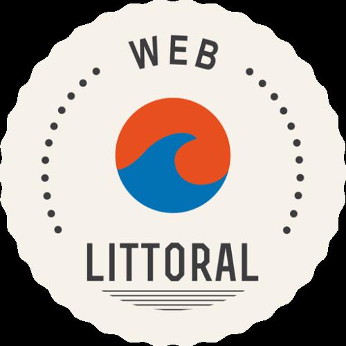 Création et référencement de site internet à Agde (34)